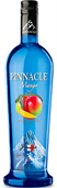 Pinnacle Vodka Mango